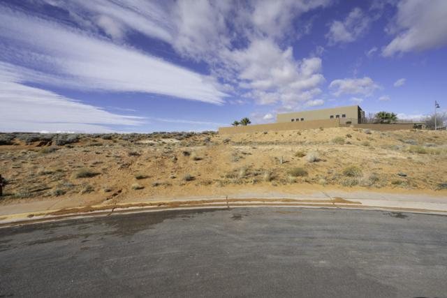 W Red Sands Ln S #202, Hurricane, UT 84737 (MLS #18-199758) :: Remax First Realty