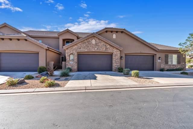 4254 Razor Ridge Dr, Washington, UT 84780 (MLS #19-200292) :: The Real Estate Collective