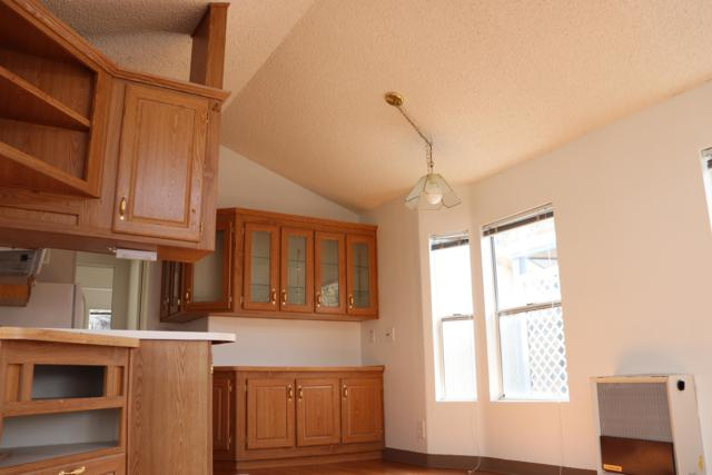 2990 E Riverside Dr #23, St George, UT 84790 (MLS #19-201318) :: The Real Estate Collective