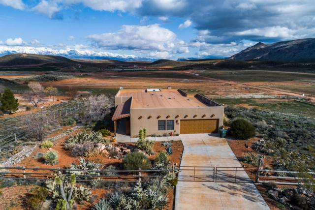 1516 W 4370 S, Hurricane, UT 84737 (MLS #19-201874) :: The Real Estate Collective
