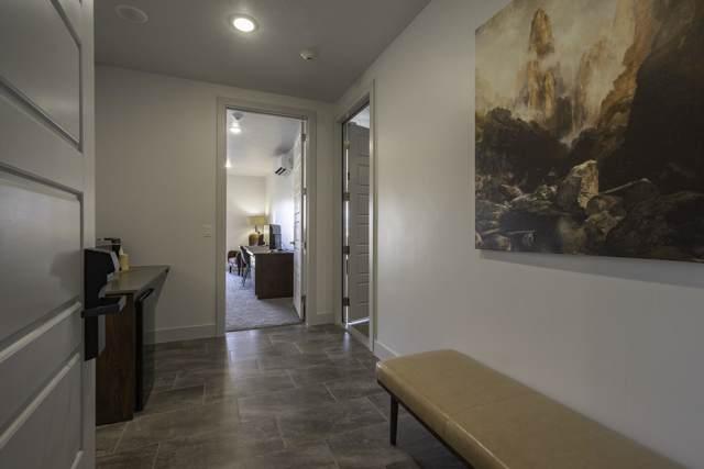 5160 W Villa Dr 6-301/6-303, Hurricane, UT 84737 (MLS #19-202525) :: The Real Estate Collective