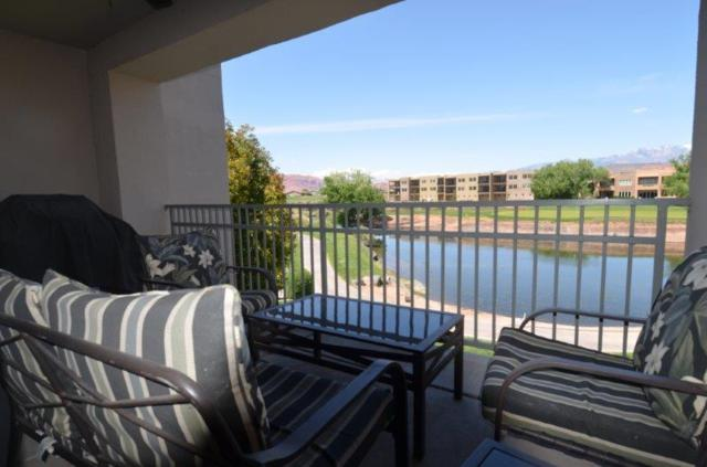 225 N Country Ln #7, St George, UT 84770 (MLS #19-203913) :: Diamond Group
