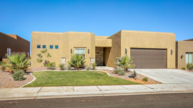 3242 S 4900 W, Hurricane, UT 84737 (MLS #19-204632) :: Remax First Realty