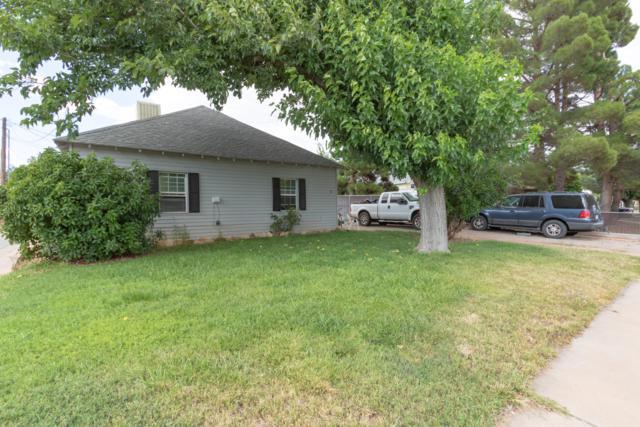 167 E 200 S, St George, UT 84770 (MLS #19-204861) :: Platinum Real Estate Professionals PLLC