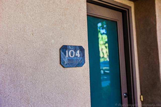 225 N Country Ln #104, St George, UT 84770 (MLS #19-204964) :: Remax First Realty