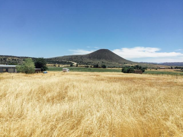 W Center Street (1.55 Acres), Veyo, UT 84782 (MLS #19-205125) :: Remax First Realty