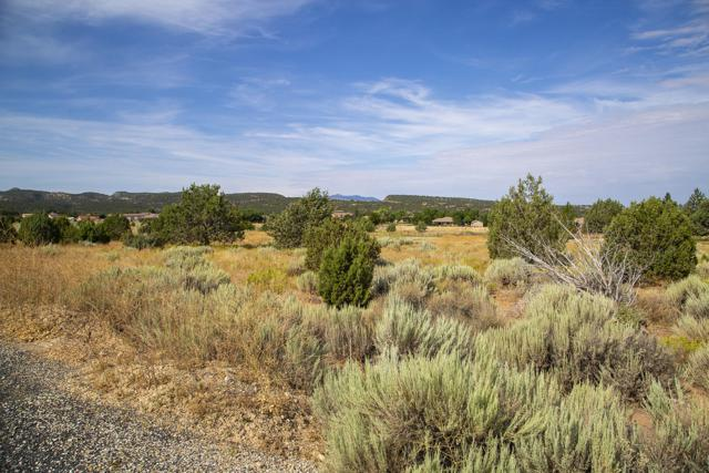 735 High Ground Dr #3, Dammeron Valley, UT 84783 (MLS #19-205673) :: Remax First Realty