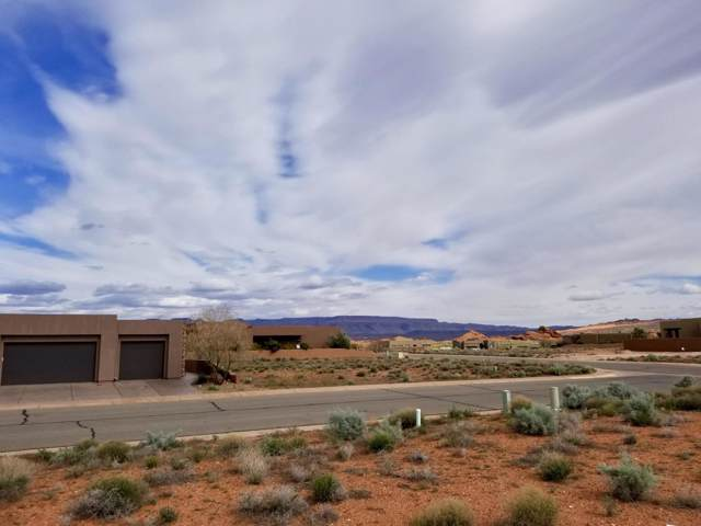 The Dunes At Sand Hollow #112, Hurricane, UT 84737 (MLS #19-206974) :: Remax First Realty
