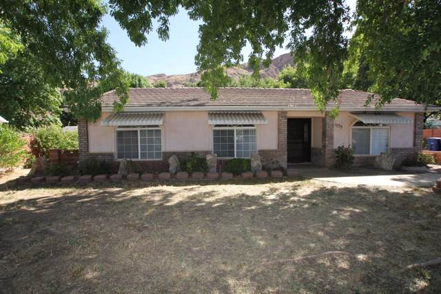 1079 S 180 W, Hurricane, UT 84737 (MLS #19-207238) :: Remax First Realty