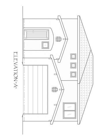 Lot 107 ''Sarah Plan'' Coronado Dr, Hurricane, UT 84737 (#19-208035) :: Red Sign Team
