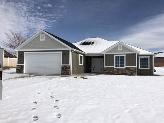 5080 N 2000 E Scenic Dr N, Enoch, UT 84721 (MLS #19-208535) :: Remax First Realty