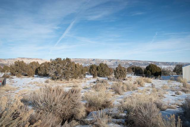 265 S 800 W #8, Escalante, UT 84726 (MLS #20-209923) :: Remax First Realty