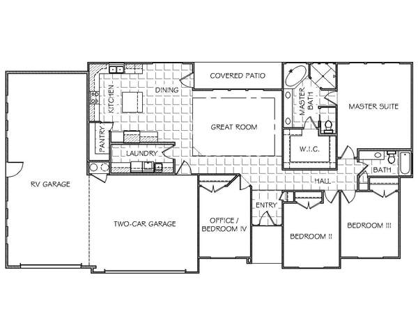 334 W Shield St, Ivins, UT 84738 (MLS #20-216106) :: Langston-Shaw Realty Group
