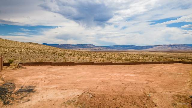 Desert Point Ct #10, St George, UT 84790 (MLS #21-223514) :: Hamilton Homes of Red Rock Real Estate & ERA Brokers Consolidated