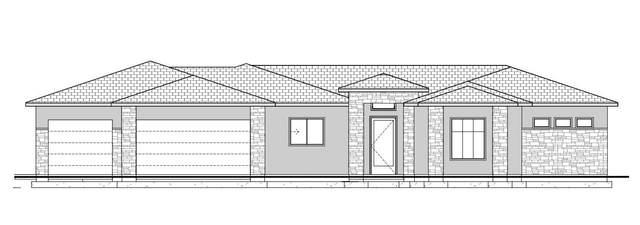 Address Not Published, Santa Clara, UT 84765 (MLS #21-225051) :: Red Stone Realty Team