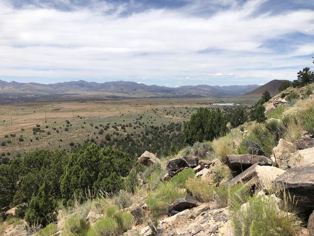 5224 W Stone Dr, Dammeron Valley, UT 84783 (MLS #21-225142) :: eXp Realty