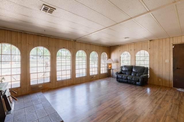 95 W 100 S, Virgin, UT 84779 (MLS #21-226413) :: Hamilton Homes of Red Rock Real Estate & ERA Brokers Consolidated