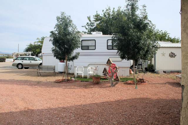 Address Not Published, Hurricane, UT 84737 (MLS #21-226541) :: Red Stone Realty Team