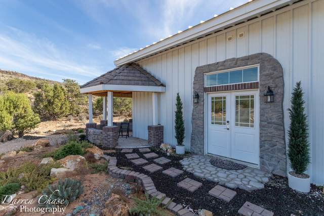 725 W Topaz Rd, St George, UT 84770 (MLS #21-227104) :: Hamilton Homes of Red Rock Real Estate & ERA Brokers Consolidated