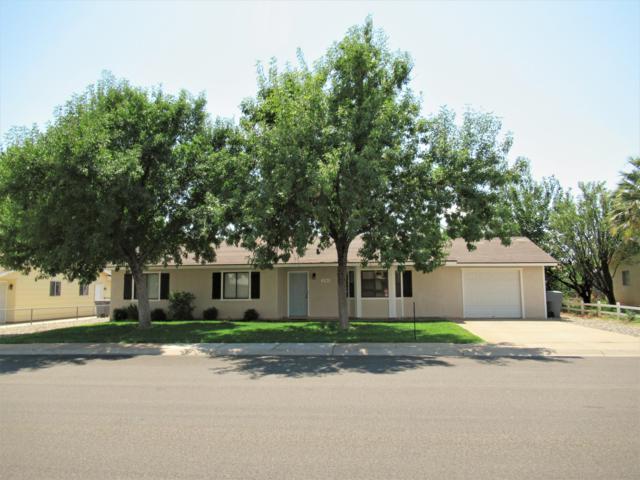 2761 Crestview Dr, Santa Clara, UT 84765 (MLS #18-196746) :: Saint George Houses