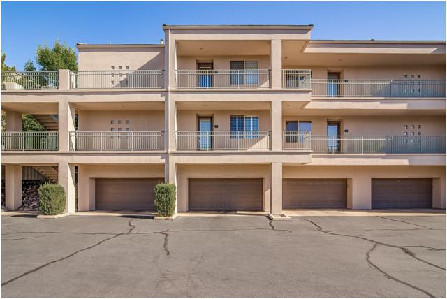 225 N Country Lane #29, St George, UT 84770 (MLS #18-197531) :: Red Stone Realty Team