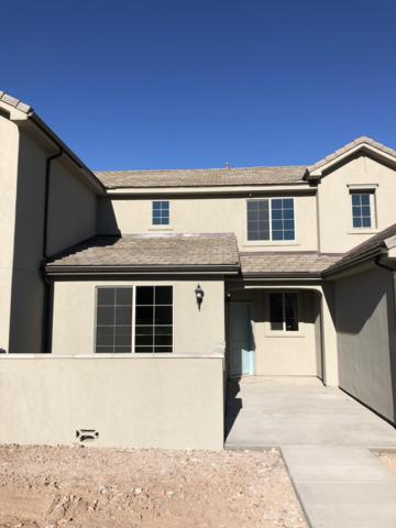 3652 S Atlanta Ln, St George, UT 84790 (MLS #18-198282) :: Diamond Group