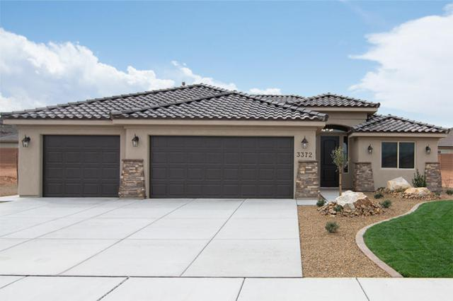 3372 E 3180 S #23, St George, UT 84790 (MLS #19-200343) :: Remax First Realty