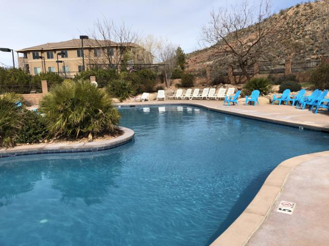 90 N 6680 W #1, Hurricane, UT 84737 (MLS #19-201967) :: The Real Estate Collective