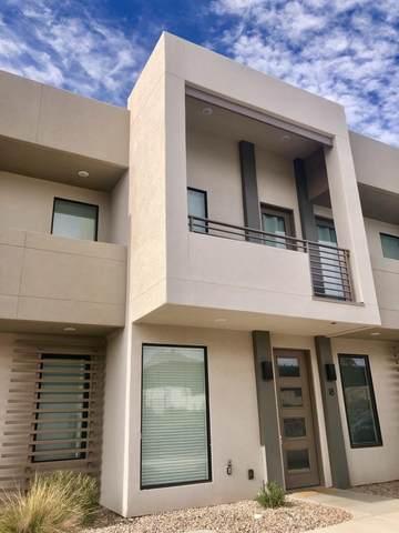 1122 S 1790 W #18, St George, UT 84770 (MLS #20-212102) :: Platinum Real Estate Professionals PLLC