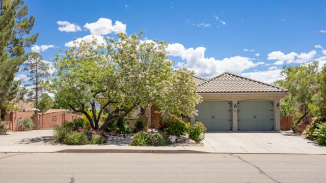 991 Mulberry Dr, St George, UT 84790 (MLS #19-204026) :: Red Stone Realty Team