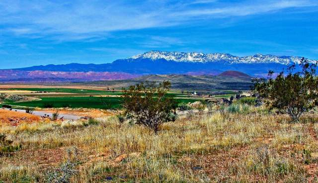 823 W 3270 S, Hurricane, UT 84737 (MLS #20-209873) :: The Real Estate Collective