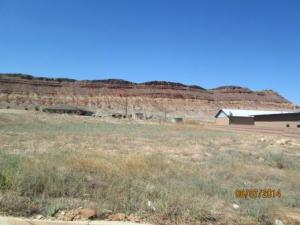 LOT 3 Wheeler Way, Hurricane, UT 84737 (MLS #16-174434) :: Diamond Group