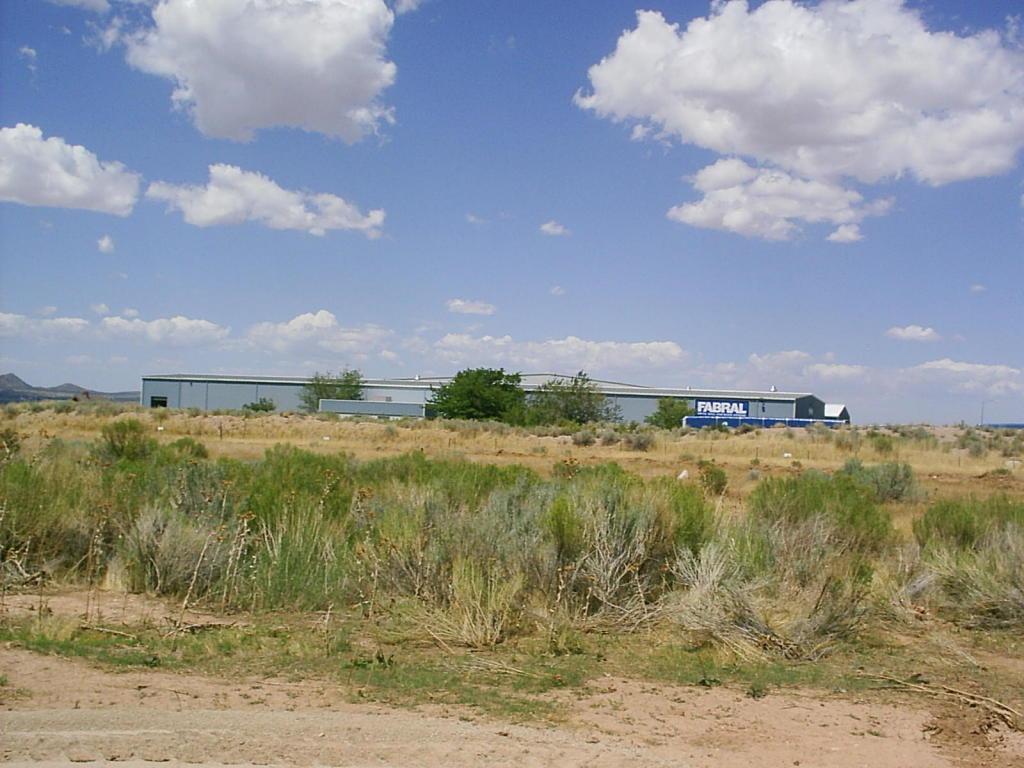 850 North (1.4 Acres) - Photo 1