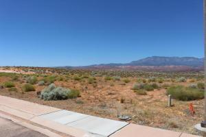 Retreat At Sand Hallow #344, Hurricane, UT 84737 (MLS #17-184109) :: Remax First Realty