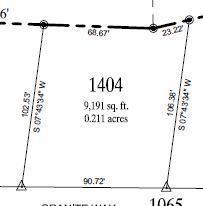 Granite Way #1404, St George, UT 84790 (MLS #17-187399) :: Diamond Group