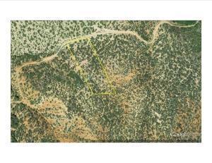 LOT 3 Red Canyon 3-G, Parowan, UT 84761 (MLS #17-190105) :: Diamond Group