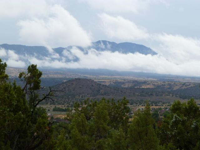 Lots 58,59,60 Pinion Hills, Dammeron Valley, UT 84783 (MLS #18-190371) :: Diamond Group
