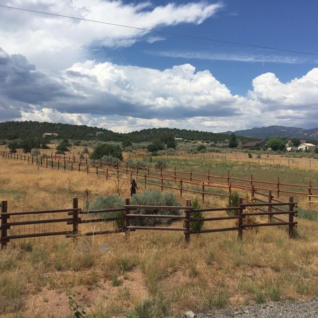 1680 S 2500 E #174, New Harmony, UT 84757 (MLS #18-191651) :: The Real Estate Collective