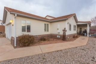 960 N 170 E, Hurricane, UT 84737 (MLS #18-192856) :: Red Stone Realty Team