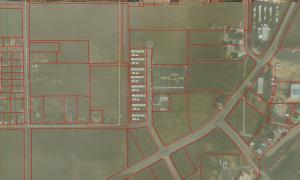 3.44 Ac Commerce Ctr Dr., 175 W Lots #1-8, Cedar City, UT 84721 (MLS #18-193589) :: Diamond Group