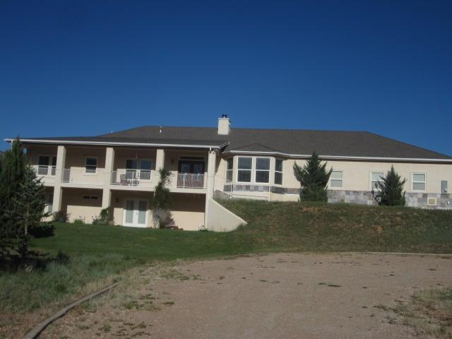 1998 S 2500 St E #191, New Harmony, UT 84757 (MLS #18-194392) :: The Real Estate Collective