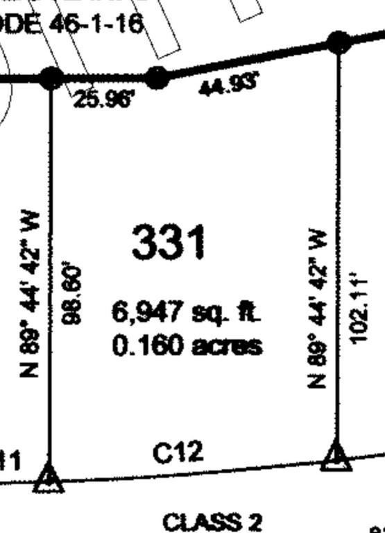 The Retreat Lot 331, Hurricane, UT 84737 (MLS #18-195001) :: The Real Estate Collective