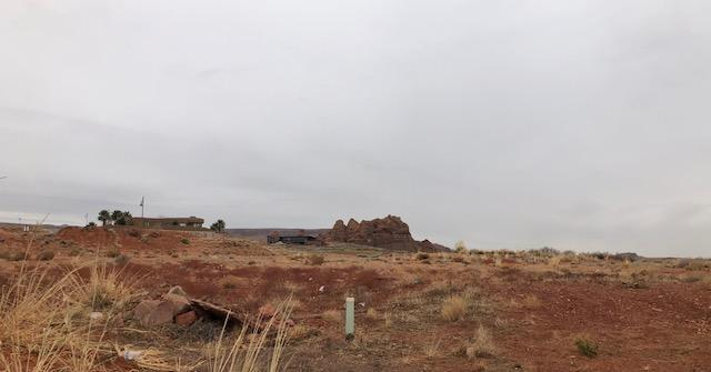 Sandstone Dr #68, Hurricane, UT 84737 (MLS #18-196216) :: The Real Estate Collective