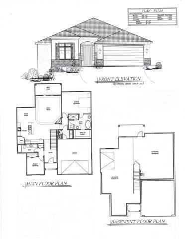 1360 E. Telegraph Street #146, Washington, UT 84780 (MLS #18-196477) :: Remax First Realty