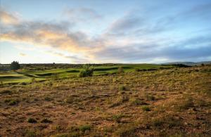 Petroglyph Drive #101, St George, UT 84770 (MLS #18-197337) :: Remax First Realty