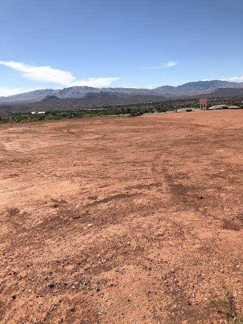 Artesia NE Lot #35, St George, UT 84770 (MLS #18-197915) :: Remax First Realty