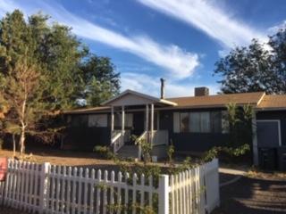 154 E 100 S, Enterprise, UT 84725 (MLS #18-198822) :: The Real Estate Collective
