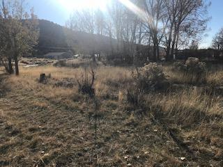 325 W 300 S, Parowan, UT 84761 (MLS #18-199220) :: Remax First Realty
