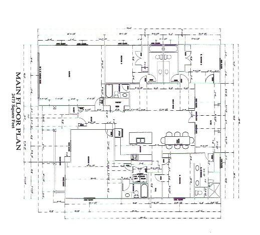 3219 S 4900 W Lot #213, Hurricane, UT 84737 (MLS #18-199342) :: Diamond Group