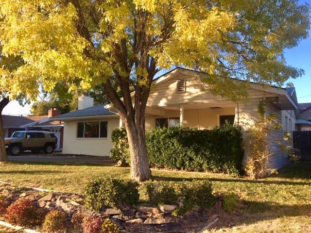 669 E 600 S, St George, UT 84770 (MLS #18-199576) :: The Real Estate Collective